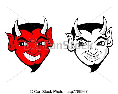 Satan Illustrations and Clipart. 3,575 Satan royalty free.