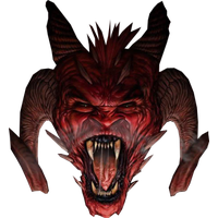 Download Satan Free PNG photo images and clipart.