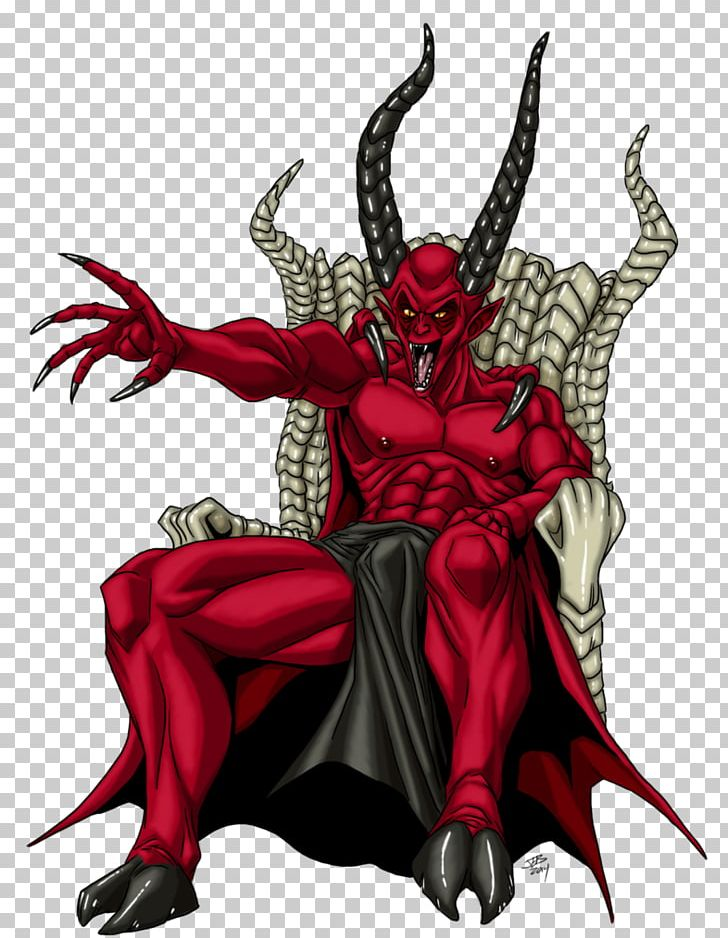 Lucifer Devil Demon Satan PNG, Clipart, Angel, Baal, Clip.