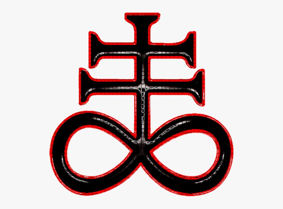 Baphomet/brimstone/ Astraroth Demon Sigil.