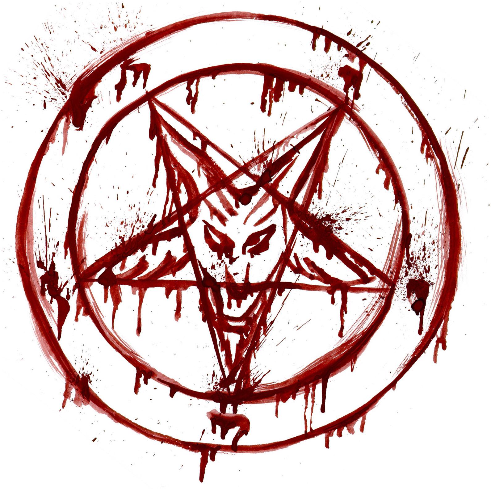 PNG Satan Transparent Satan.PNG Images..