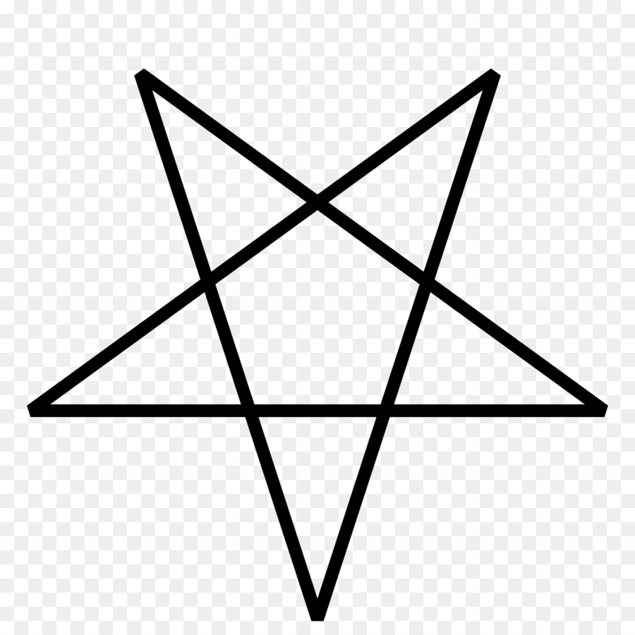 White Star png download.