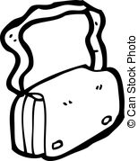 Satchel Illustrations and Clipart. 1,191 Satchel royalty free.