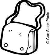 Satchel Vector Clipart Royalty Free. 921 Satchel clip art vector.