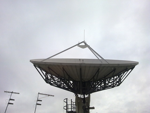 Free pictures ANTENNA.