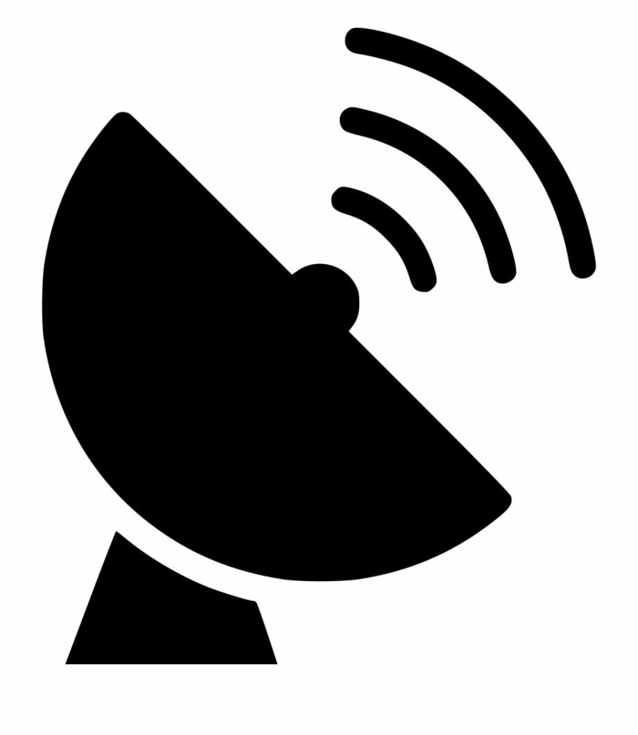 Satellite Dish Comments.