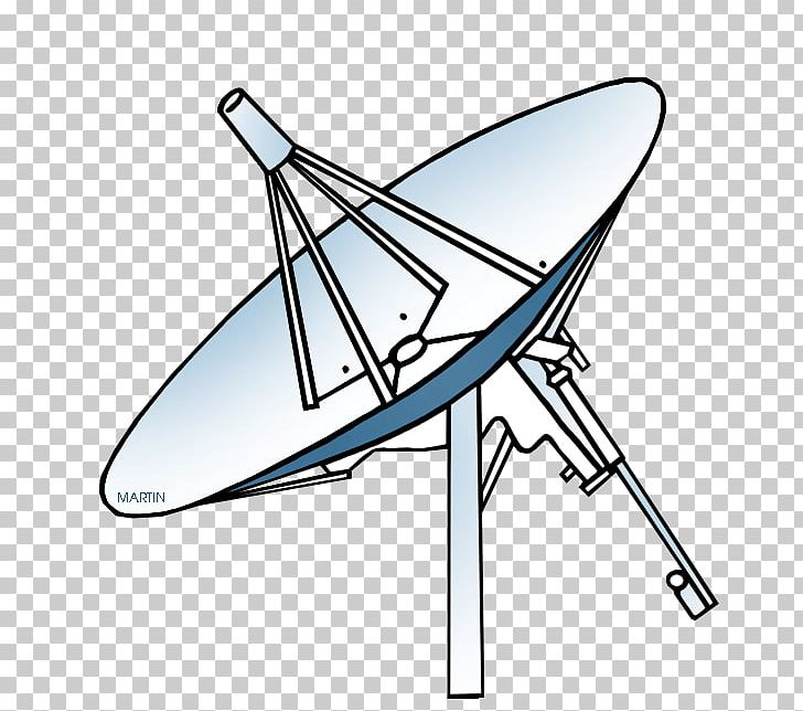 Satellite Dish Telecommunication Computer Icons PNG, Clipart.