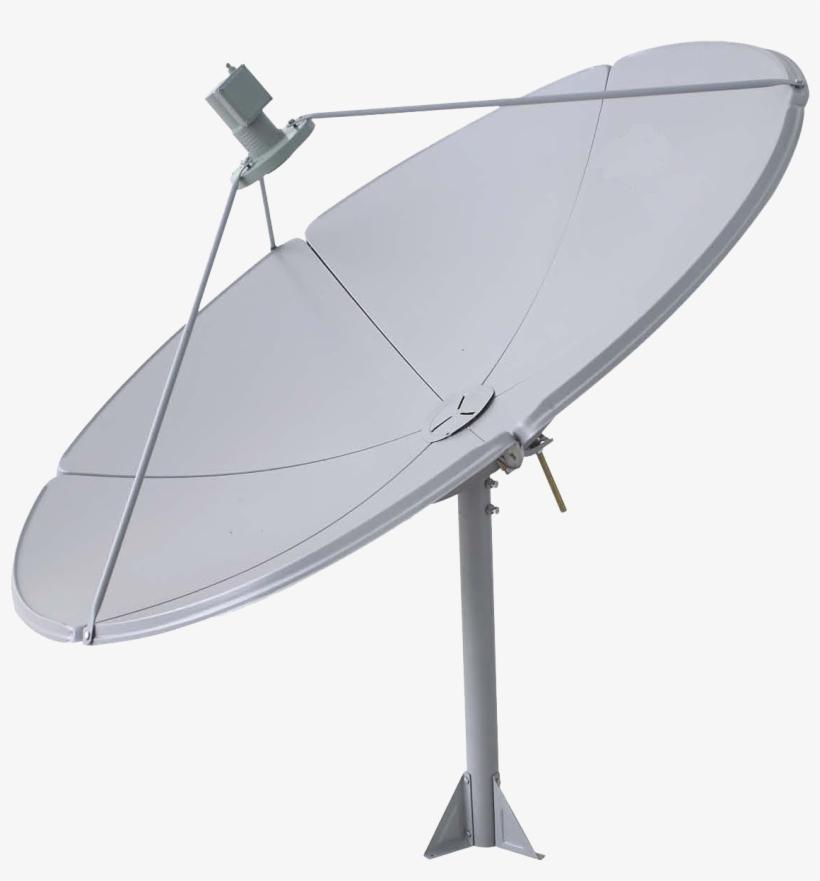 Satellite Dish Png.