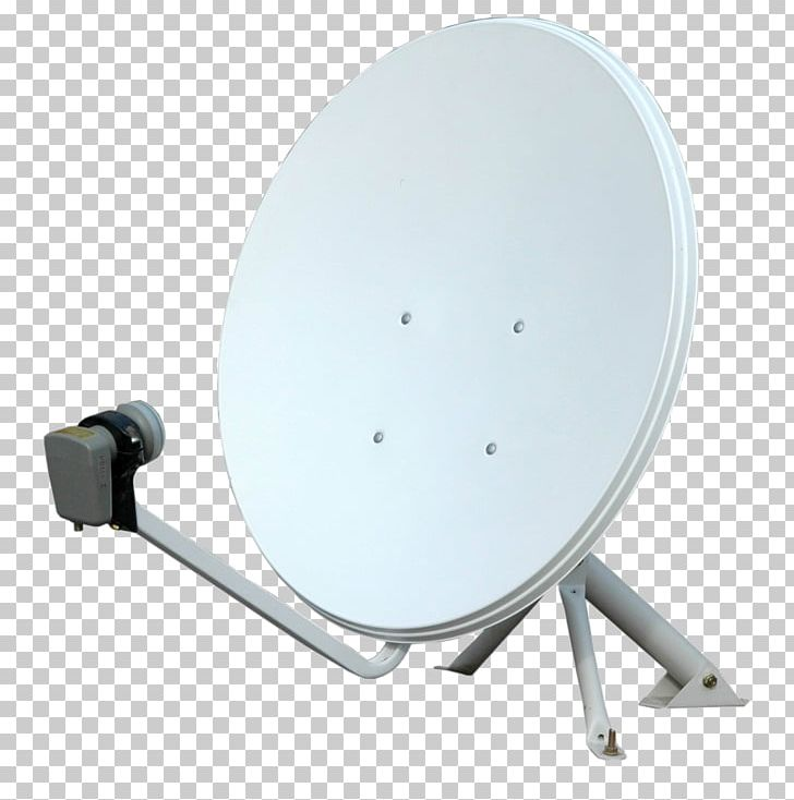 Satellite Dish Aerials Television Antenna Dish Network PNG.