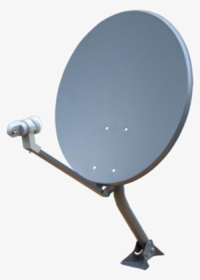 Satellite Dish PNG Images.