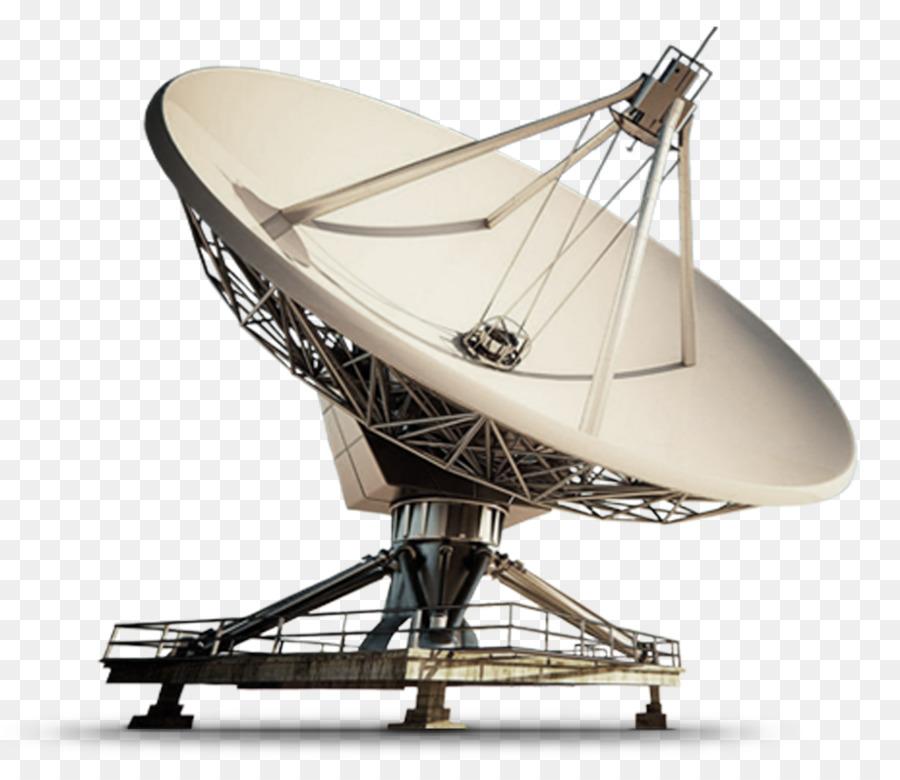 Satellite Dish Png & Free Satellite Dish.png Transparent.