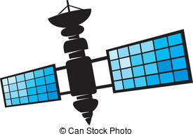 Satellite Vector Clipart Royalty Free. 20,101 Satellite clip art.