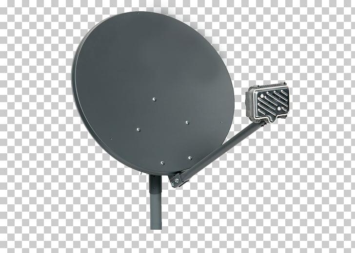 WildBlue Satellite Internet access Satellite dish Satellite.