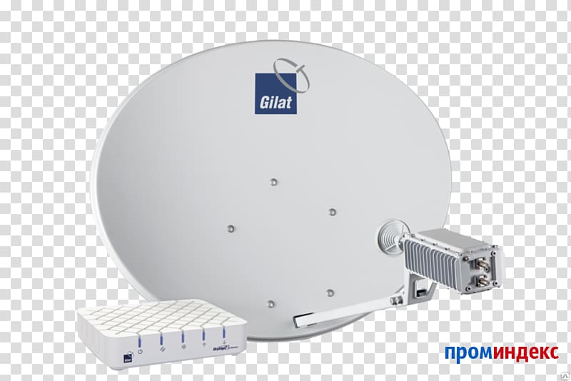 Satellite Internet access Satellite television Tricolor TV.