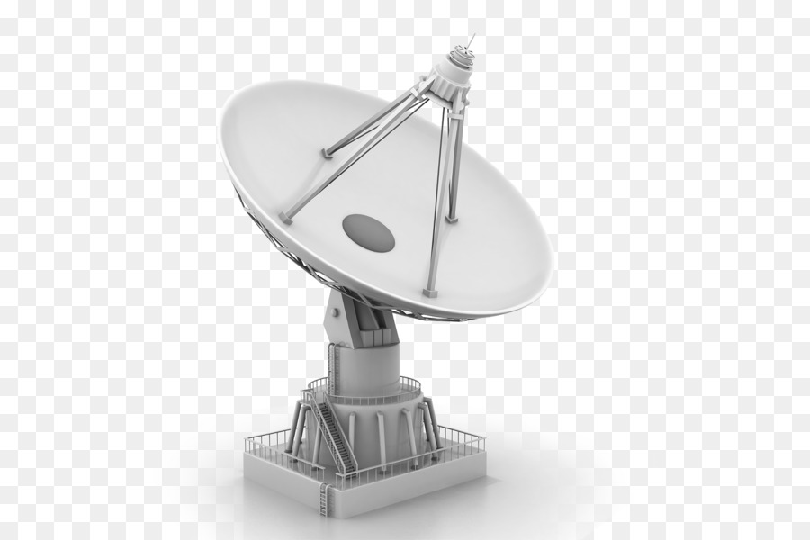 Download Free png Satellite dish Cable television Internet.