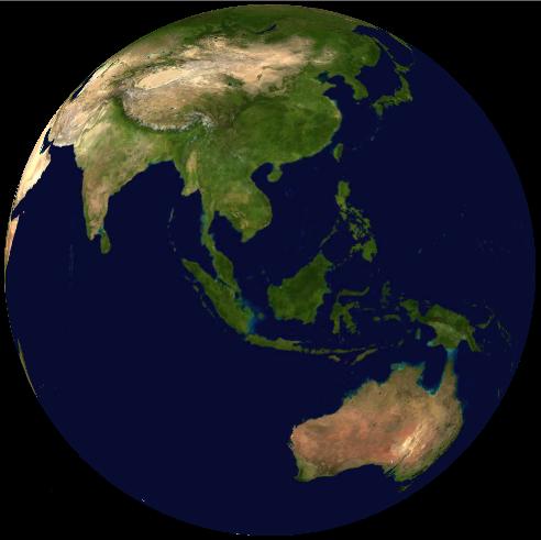 File:Malaysia on satellite map (NASA World Wind).PNG.