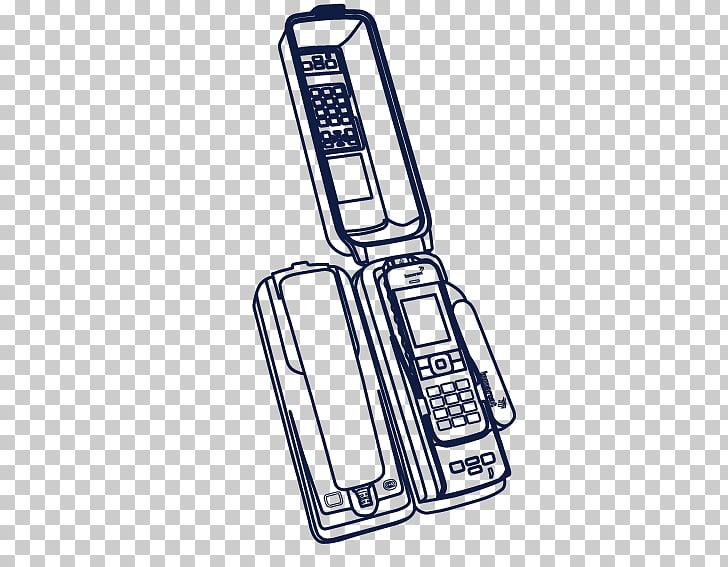 Inmarsat IsatPhone 2 Satellite Phone ASX:WRR Pacarc, powder.