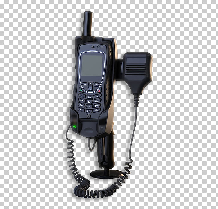 Telephony Satellite Phones Iridium Communications Telephone.