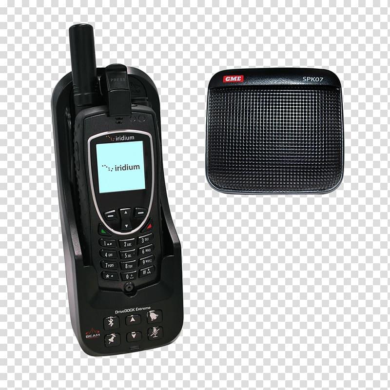 Iridium Communications Satellite Phones Mobile Phones.