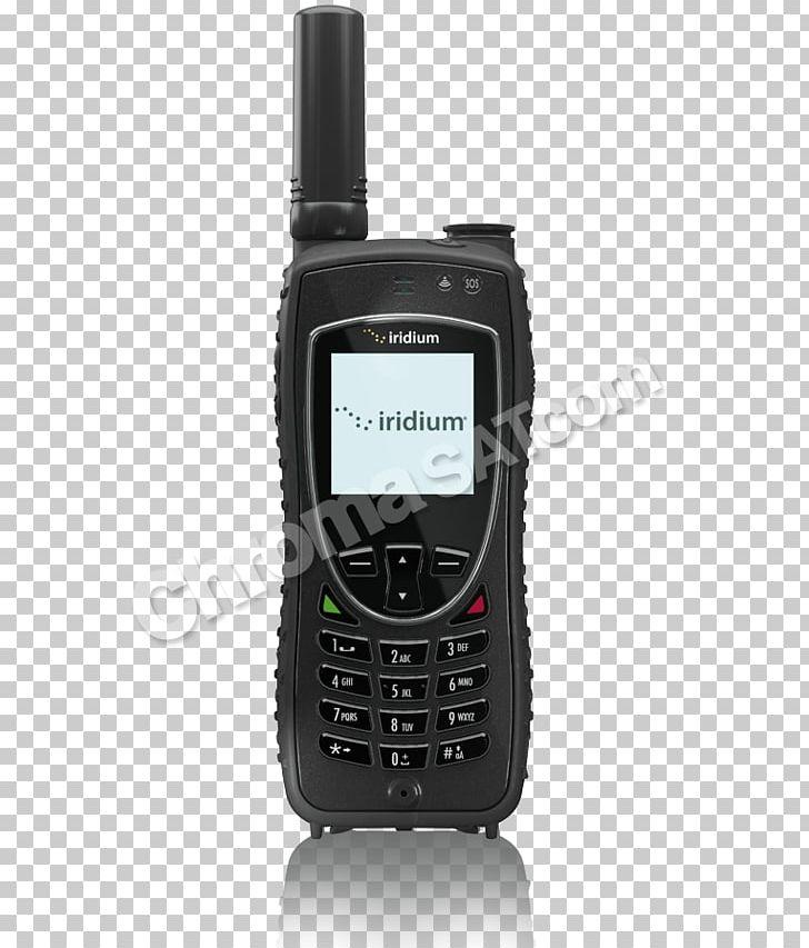 Satellite Phones Iridium Communications Communications.