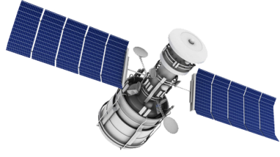 Satellite PNG Transparent SatellitePNG Images.