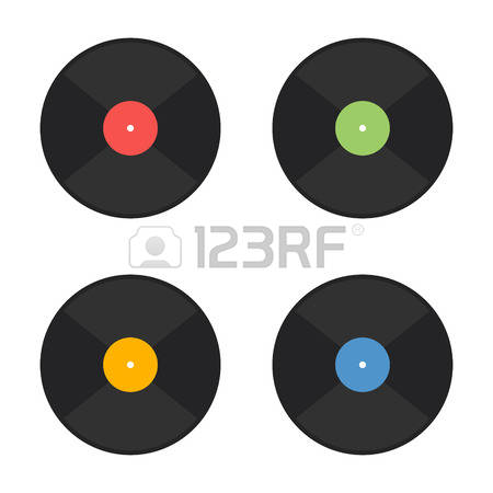 1,788 Lp Records Stock Vector Illustration And Royalty Free Lp.