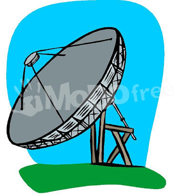 DSTV SATELLITE DISH INSTALLERS.