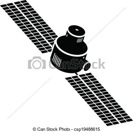 Satellite Vector Clipart Royalty Free. 22,054 Satellite clip art.
