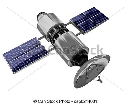 Satellite Illustrations and Clipart. 36,085 Satellite royalty free.