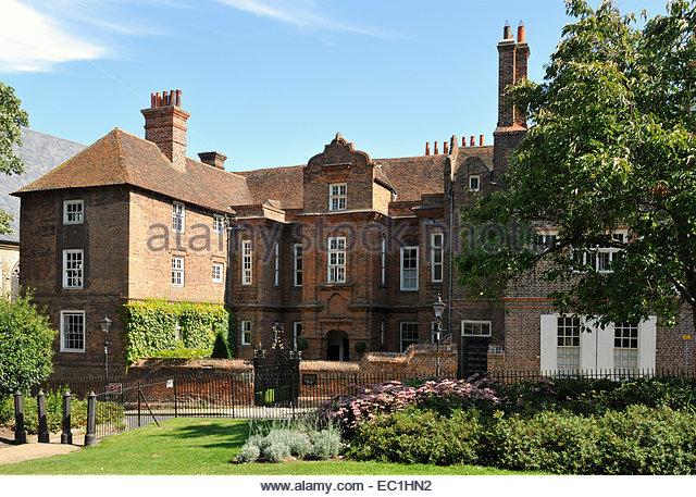 Miss Havisham Stock Photos & Miss Havisham Stock Images.