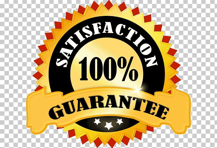 Money Back Guarantee Customer Satisfaction Stock Photography.