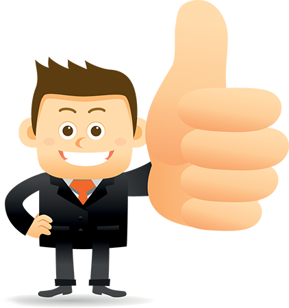 Happy customer clipart png 1 » PNG Image.
