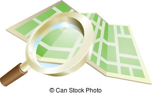 Satnav Illustrations and Clipart. 8 Satnav royalty free.