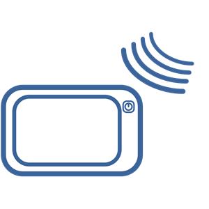 SatNav clipart, cliparts of SatNav free download (wmf, eps, emf.
