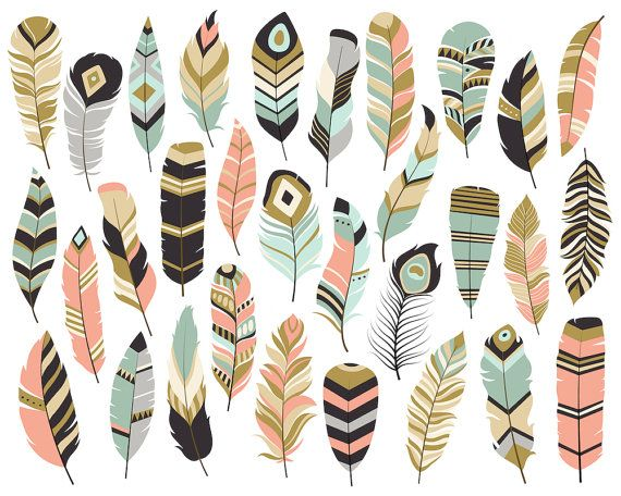 17 Best images about Graphics, Designs, and Clip Art on Pinterest.