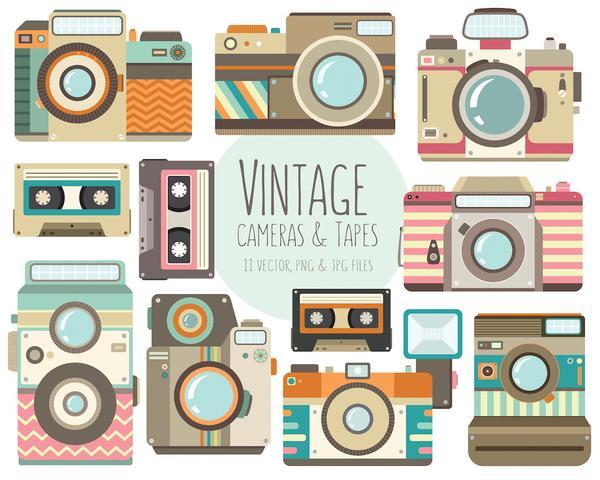 Kenna Sato Designs Digital Clipart and Vinyl Wall Decals Home Decor.
