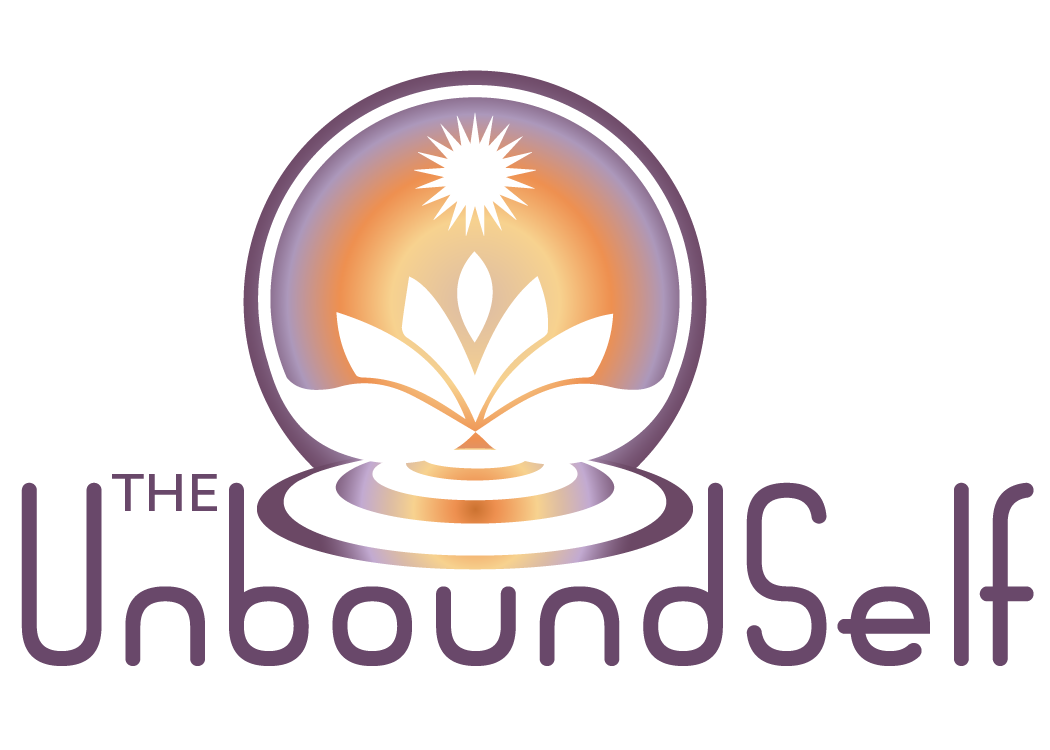 About Satsang — The Unbound Self.