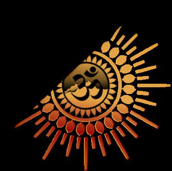 Satsang.earth: Satsang agenda & events.