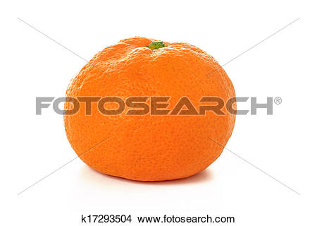 Stock Photo of Satsuma k17293504.