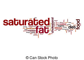 Saturated fat Illustrations and Clipart. 240 Saturated fat royalty.