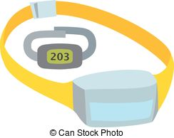 Pulse saturation Clipart Vector and Illustration. 5 Pulse.