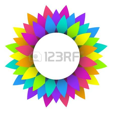 2,002 Saturation Stock Illustrations, Cliparts And Royalty Free.
