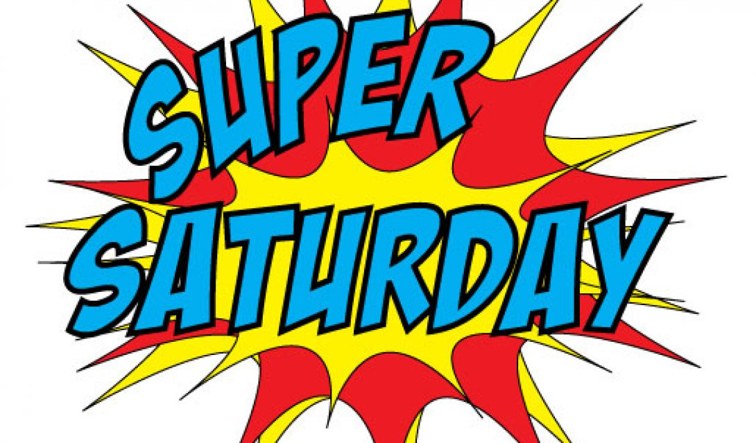 Super saturday vbs july th from am 2pm signal mountain jpg.
