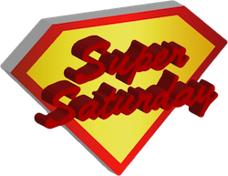 Free Sat Cliparts, Download Free Clip Art, Free Clip Art on.