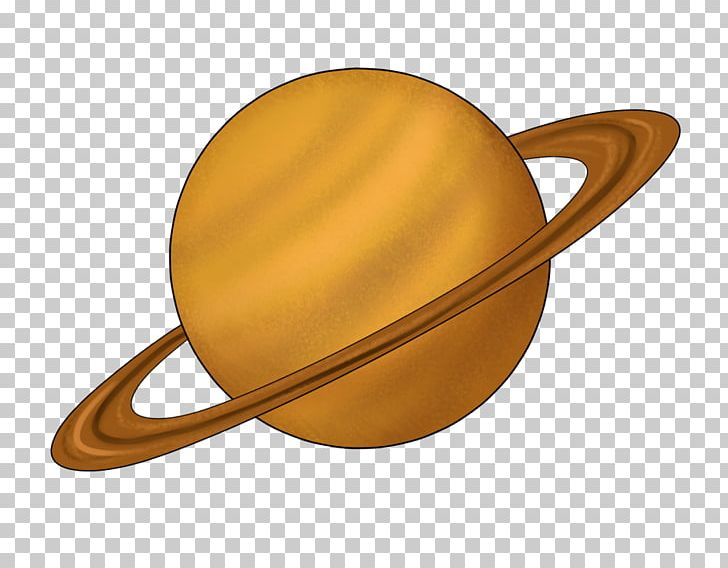 The Planet Saturn Jupiter PNG, Clipart, Animation, Clip Art.
