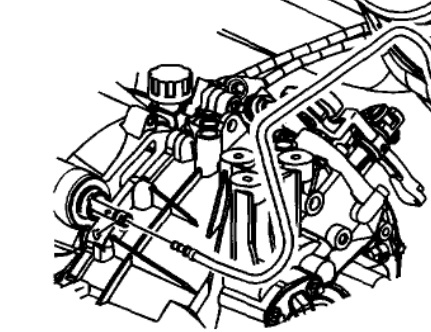 Saturn Ion Clipart