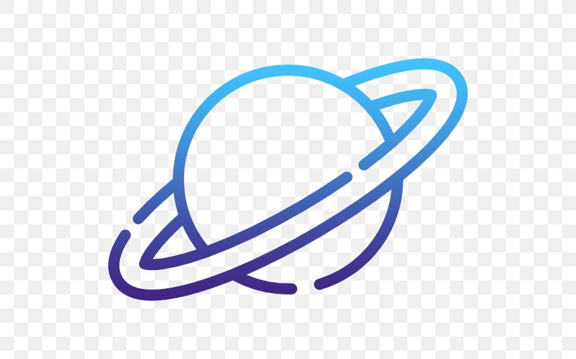 Vector Graphics Earth Planet Illustration Saturn, PNG.