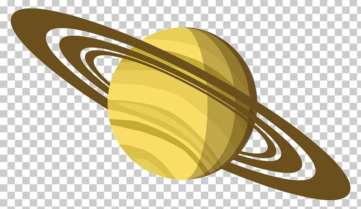 Saturn Planet Solar System Jupiter PNG, Clipart, Clip Art.