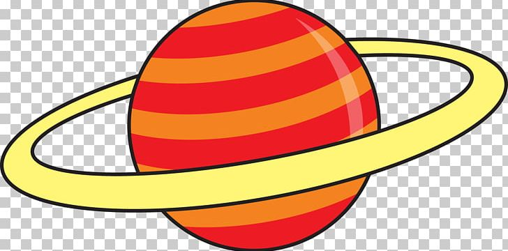 The Nine Planets Free Content Saturn PNG, Clipart, Area.