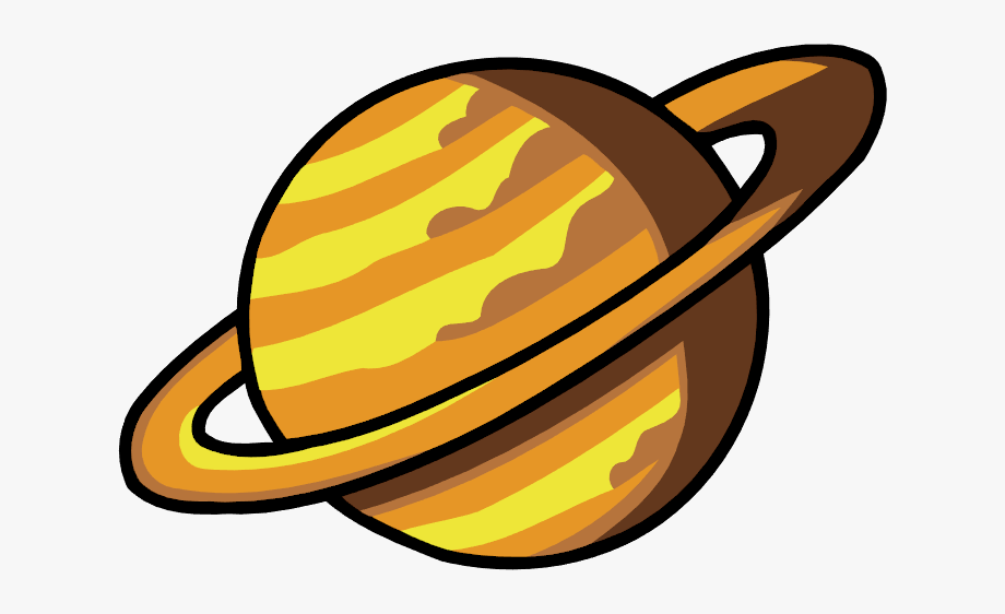 Planets Clipart History.